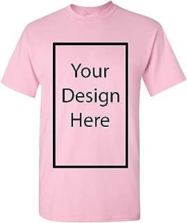 Best t shirt design to print Reviews
