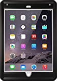 OtterBox DEFENDER SERIES Case & Stand for iPad Air 2 - Black