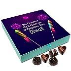 crackers for diwali box