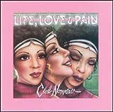 Life Love & Pain - Club Nouveau