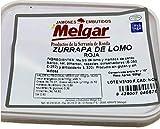 ZURRAPA DE LOMO ROJA 0.5 kg