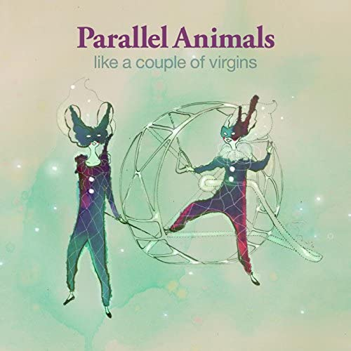 Parallel Animals