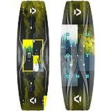 DuoTone Jaime Textreme Kiteboard 2020-136