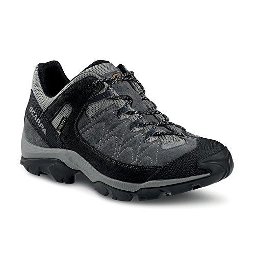 Scarpa Vortex XCR Gore-TEX Trail Chaussure De Marche - AW20-43