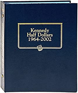 Best us half dollar size Reviews