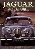 Jaguar Mki and Mkii: The Complete Companion