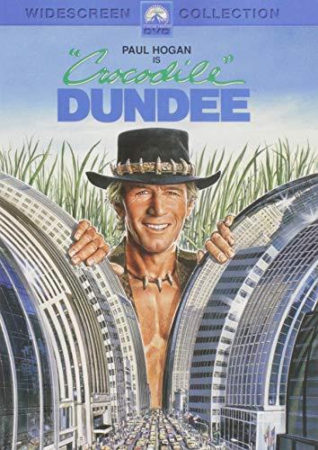 Crocodile Dundee [Edizione: Stati Uniti]