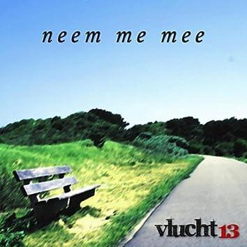 Neem Me Mee