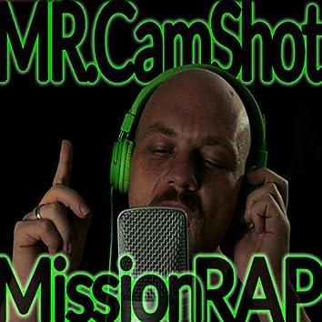 Mission Rap