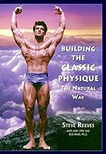 Best building the classic physique Reviews