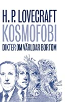 Kosmofobi: Dikter om vaerldar bortom
