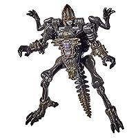 トランスフォーマー ウォー・フォー・サイバトロン キングダムシリーズ コア Vertebreak/Transformers War for Cybertron Kingdom Core Vertebreak