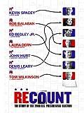 Recount poster thumbnail