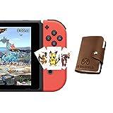 20pcs Super Smash bros Ultimate NFC Cards, ssbu Game Items Cards. Switch/Lite Wii U