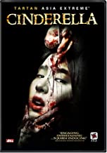 Best ghost the cinderella Reviews