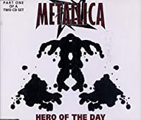 Hero Of The Day - Part 1