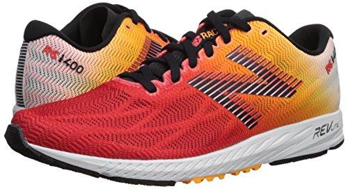 Zapatillas de Atletismo para Hombre New Balance 1400v6 Racing Running