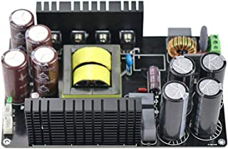 Amazon.es: interruptor amplificador