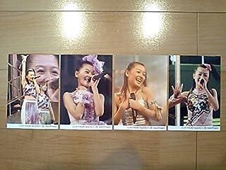 久住小春会場限定ライブ生写真ABCD4枚モーニング娘。2006春レインボーセブン