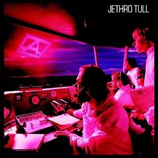 Jethro Tull A