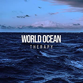 Healing World Ocean Therapy