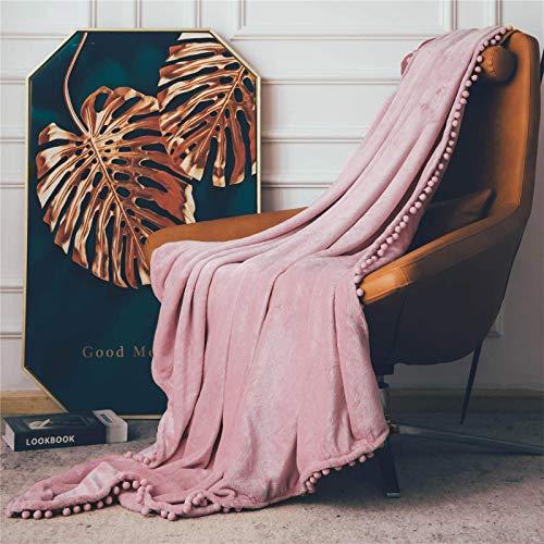 Recopilación de Venta de Sofa Cama los 10 mejores. 8