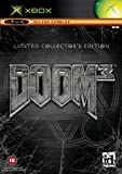 Doom 3: Limited Collector's Edition (UK)