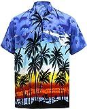 LA LEELA | Funky Camisa...