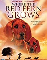 WHERE THE RED FERN GROWS PT. 1