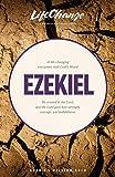 Ezekiel (LifeChange)