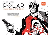 Polar Vol 1. Came From The Cold