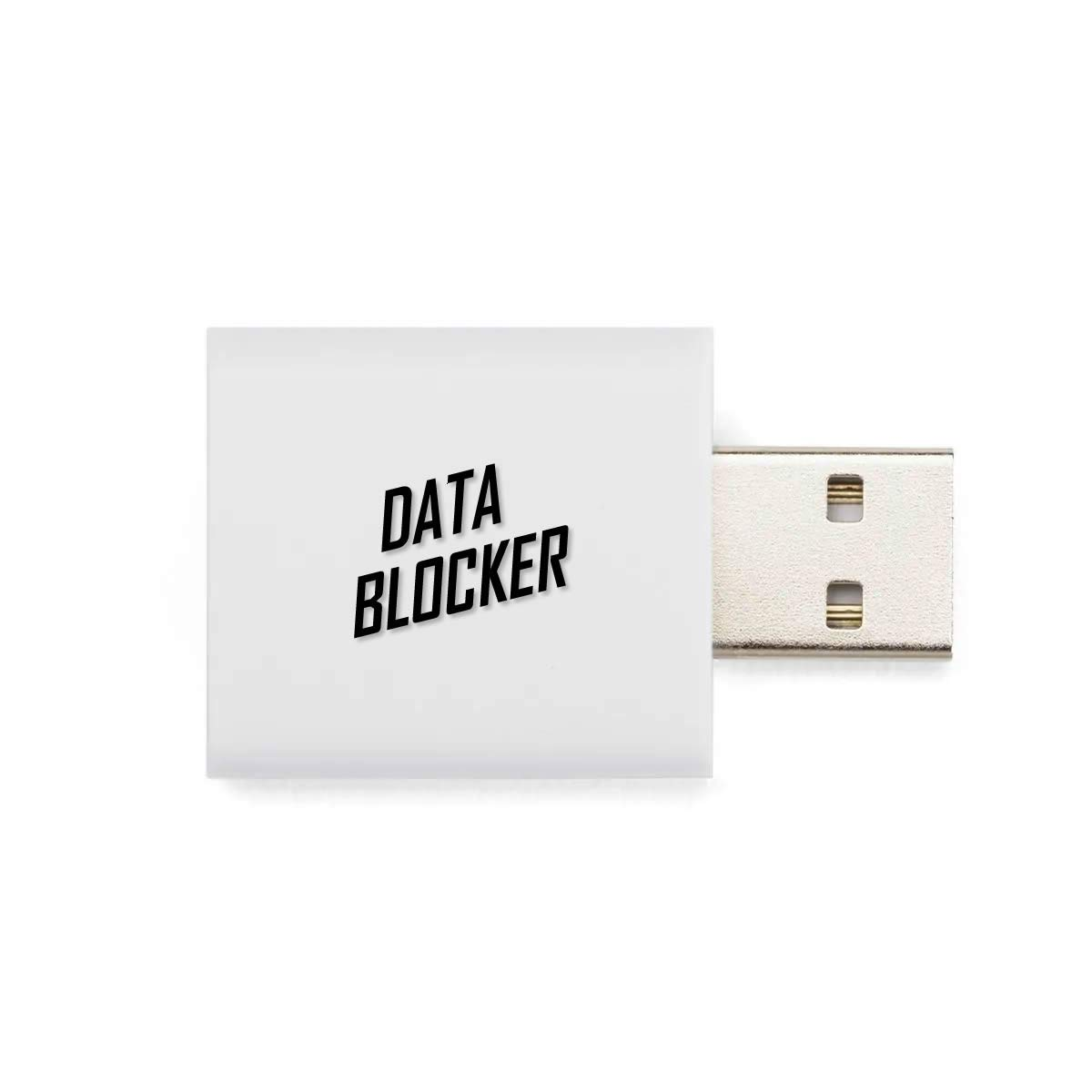 Many popular brands Data Blocker - Safe Public USB Ranking TOP11 and Charging S Airports Train for