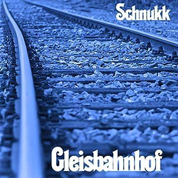 Gleisbahnhof (Nachtschicht Mix)