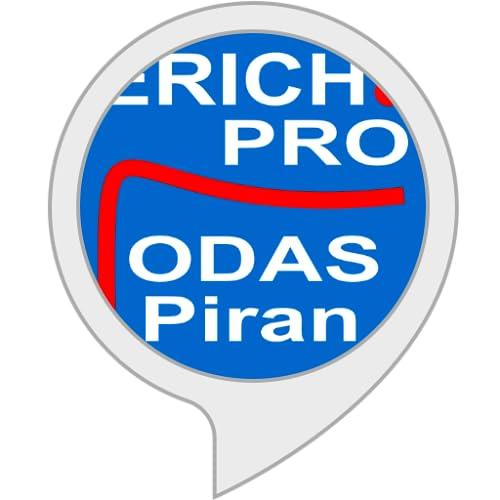 ODAS Piran