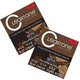 Cleartone Mandolin Strings - Light -7510 - 10-34 - 2 Pack