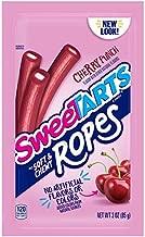 sweet tart ropes valentines