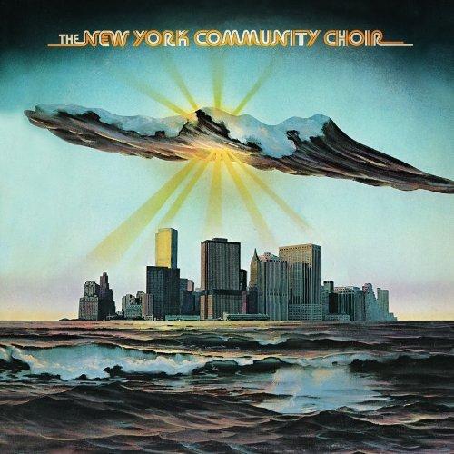 The New York Community Choir (Expanded Edition)
