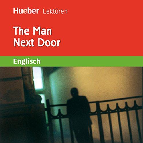 The Man Next Door Titelbild
