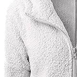 Zoom IMG-2 bolanq cappotto da donna per
