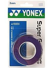Yonex Overgrip Super Grap 3 szt