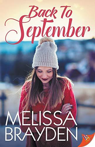 Back to September