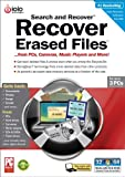 IOLO TECHNOLOGIES LLC SEARCH AND RECOVER - UP TO 3 PCS