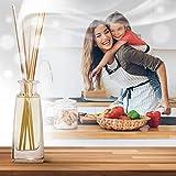 Zoom IMG-2 diffusore di fragranza con bastoncini