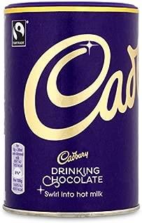 Best old cadbury chocolate Reviews
