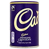 Cadbury Original Drinking Chocolate 500gram
