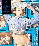 KODA KUMI LIVE TOUR 2019 re(LIVE)-Black Cherry-