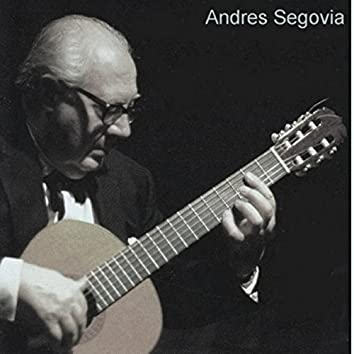 The Greatest Works for Guitar