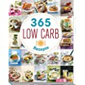 Nährwerte & Kalorien