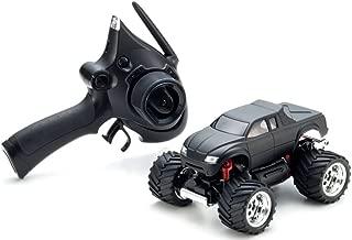 mini z monster truck
