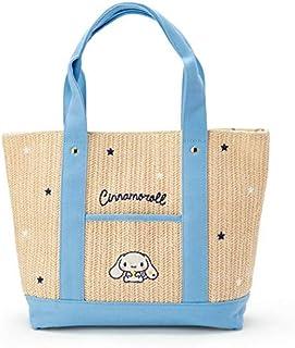 MARUSHIN Sanrio Tote Bag Hello Kitty Red Vintage 4613